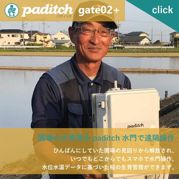 paditch_gate02