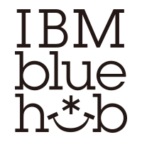 supported by IBM